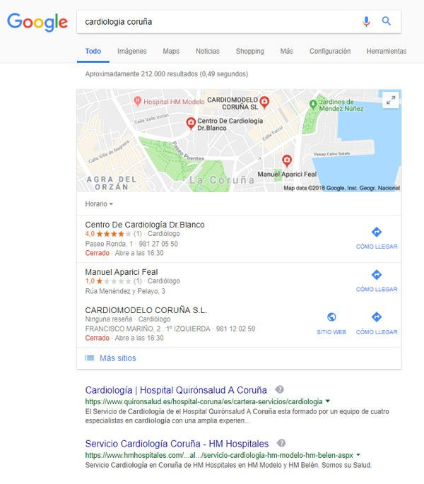 google-my-business-medicos-2