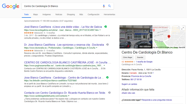 google-my-business-medicos