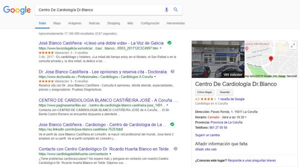 google-my-business-medicos